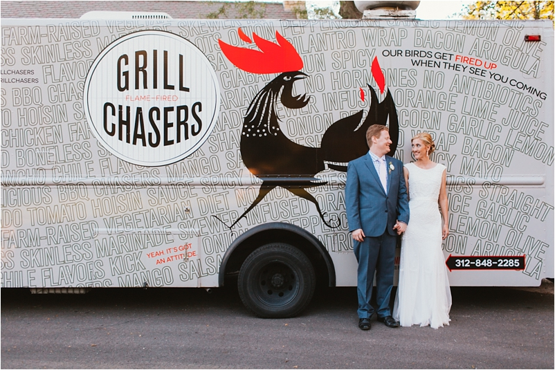 chicago wedding photography thacher woods forest preserve illinois food truck oak park timeless moments photography photojournalist lifestyle studio finch_0068