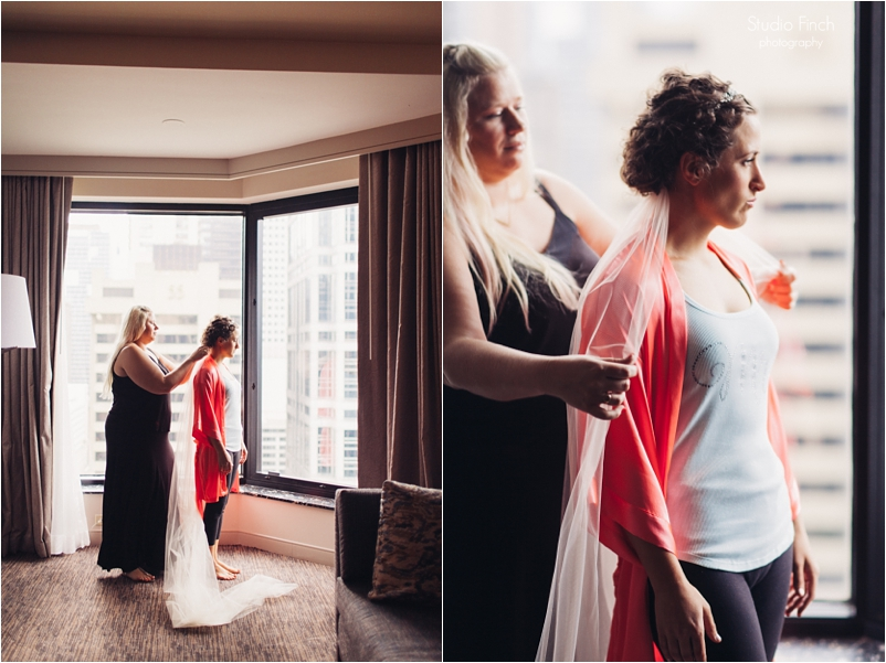 Chicago wedding photo ravenswood event center loft photography vsco contax645 lifestyle photojournalist studio finch_0003