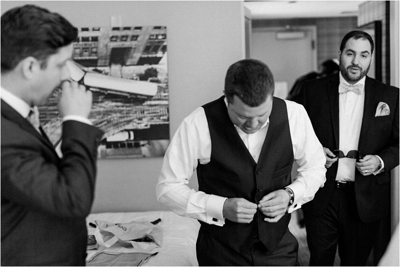 Chicago wedding photo ravenswood event center loft photography vsco contax645 lifestyle photojournalist studio finch_0010