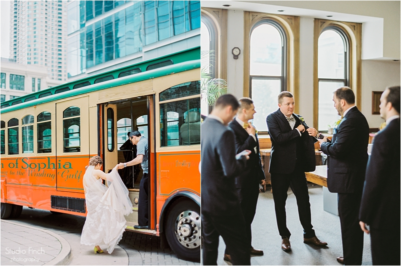 Chicago wedding photo ravenswood event center loft photography vsco contax645 lifestyle photojournalist studio finch_0033