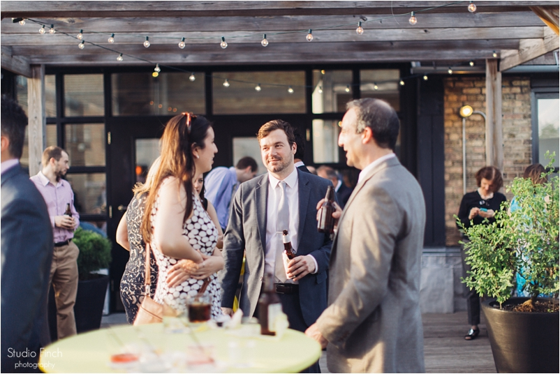 Chicago wedding photo ravenswood event center loft photography vsco contax645 lifestyle photojournalist studio finch_0073