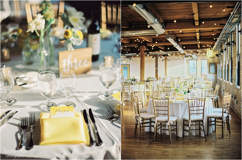 Chicago wedding photo ravenswood event center loft photography vsco contax645 lifestyle photojournalist studio finch_0080