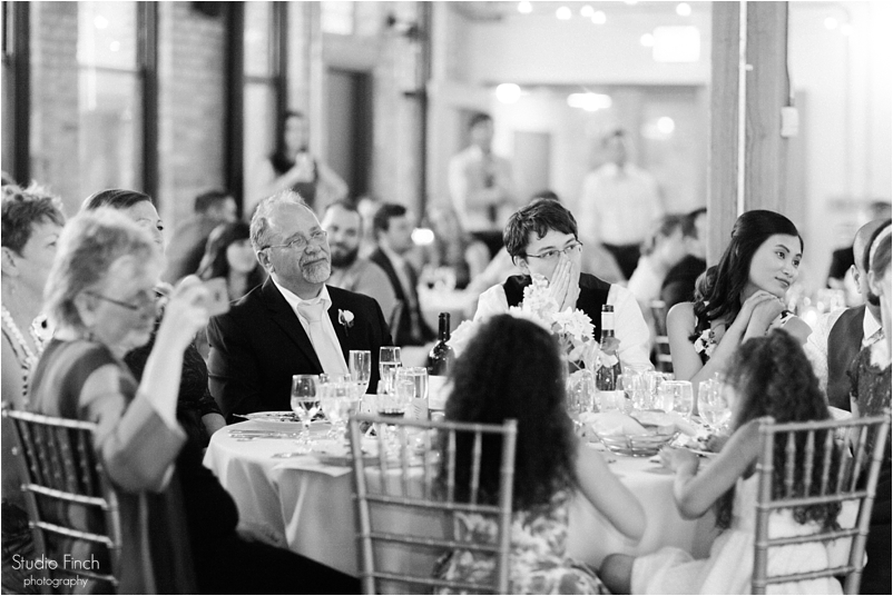 Chicago wedding photo ravenswood event center loft photography vsco contax645 lifestyle photojournalist studio finch_0101