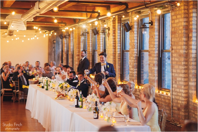 Chicago wedding photo ravenswood event center loft photography vsco contax645 lifestyle photojournalist studio finch_0102