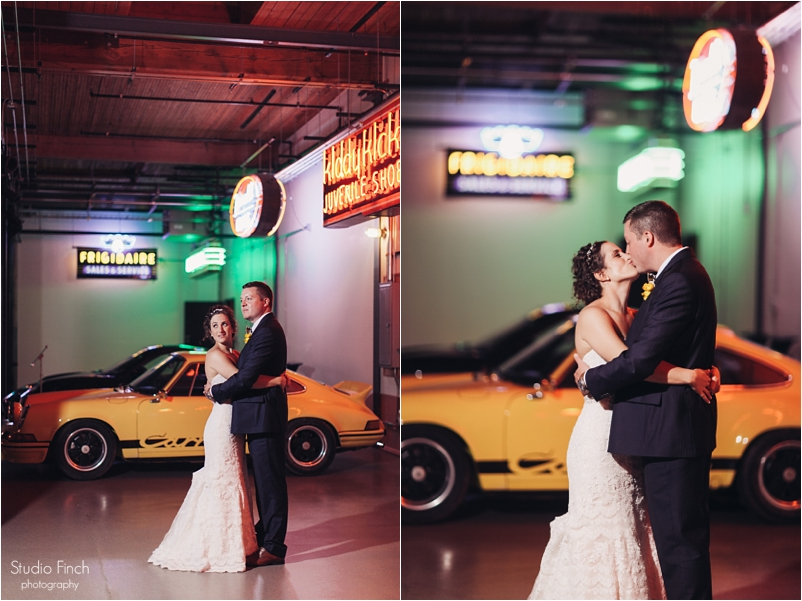 Chicago wedding photo ravenswood event center loft photography vsco contax645 lifestyle photojournalist studio finch_0119