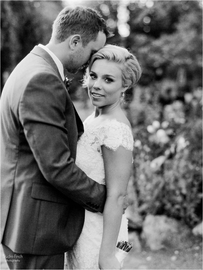 Blumen Gardens Wedding Photography CONTAX645 film 120mm Chicago lifestyle photojournalist best wedding photography sycamore illinois reception studio finch photos_0002