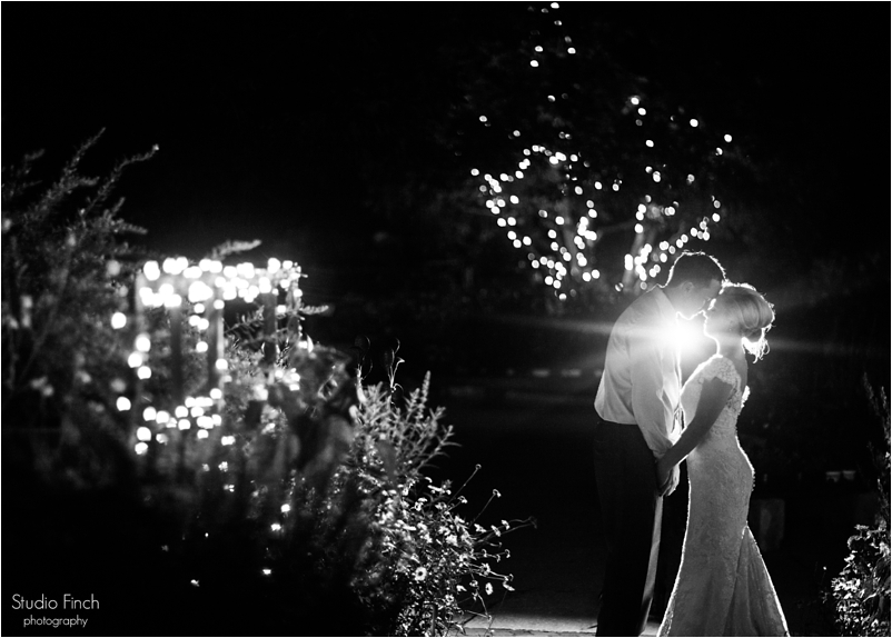 df4d710aa11 Blumen Gardens Wedding Photography Chicago lifestyle photojournalist best  wedding photography sycamore illinois reception studio finch photos 0000 ...