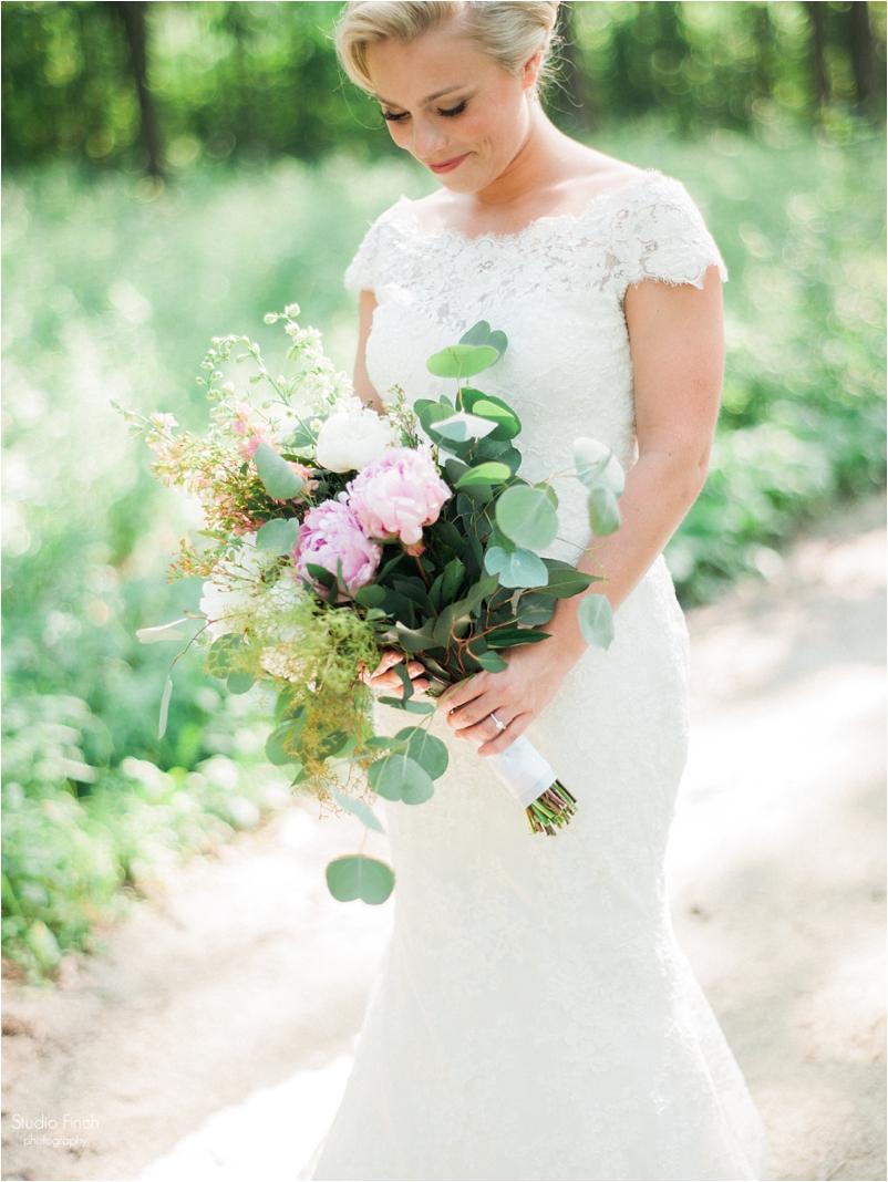 Blumen Gardens Wedding Photography Chicago lifestyle ...