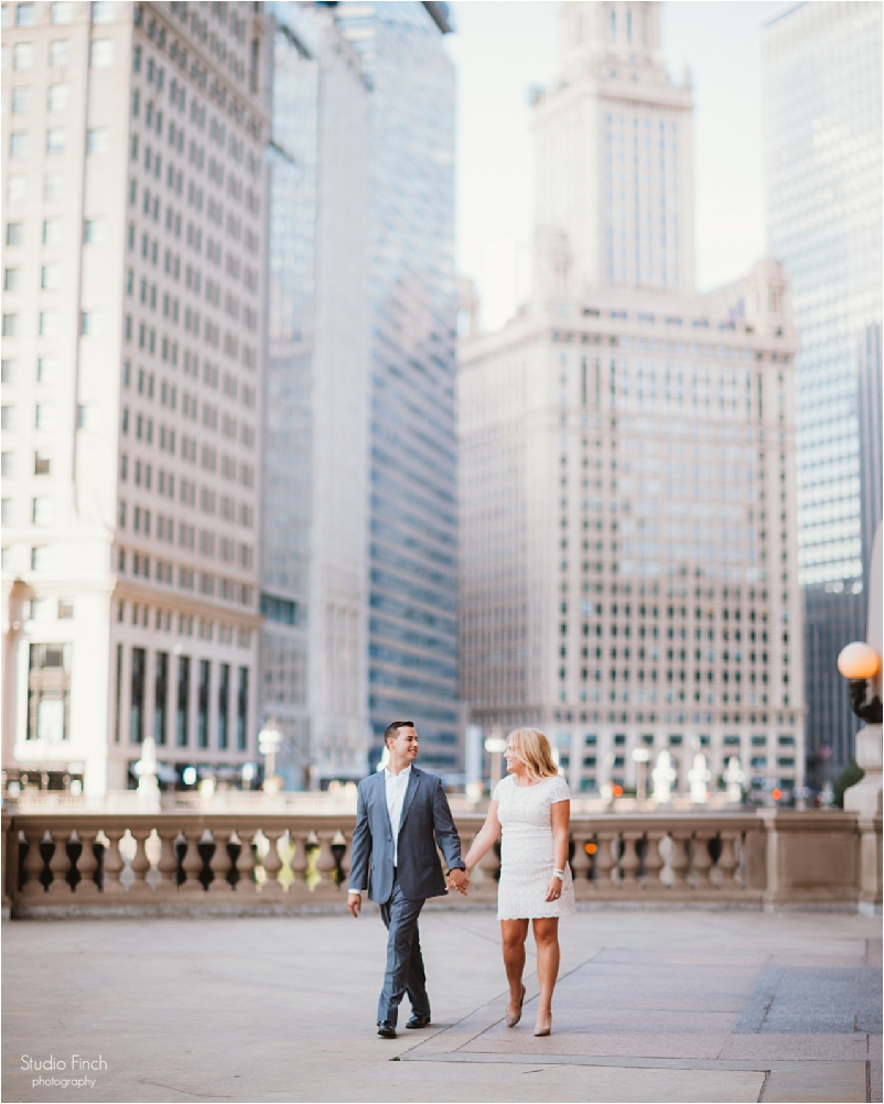Chicago wedding photography sunrise engagement session a new leaf venue wedding couple trends lifestyle photojournalistic_0014