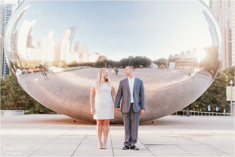 Chicago wedding photography sunrise engagement session a new leaf venue wedding couple trends lifestyle photojournalistic_0023