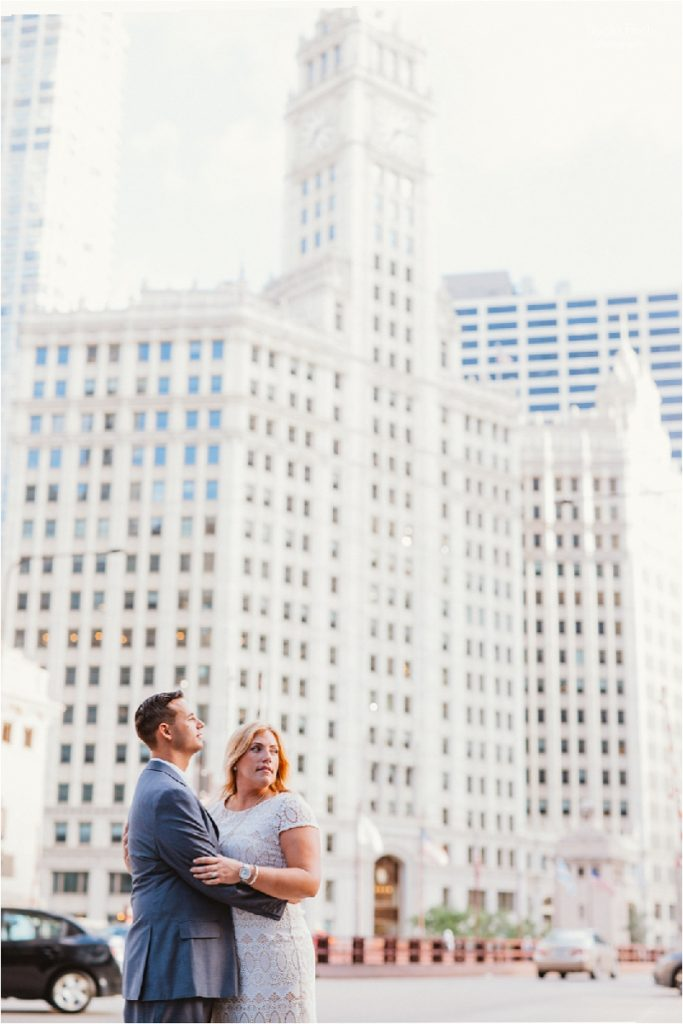 Chicago wedding photography sunrise engagement session a new leaf venue wedding couple trends lifestyle photojournalistic_0025