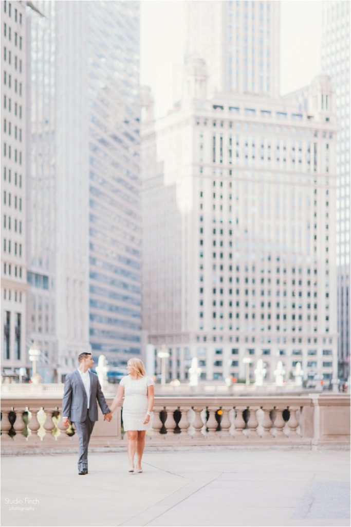 Chicago wedding photography sunrise engagement session a new leaf venue wedding couple trends lifestyle photojournalistic_0026