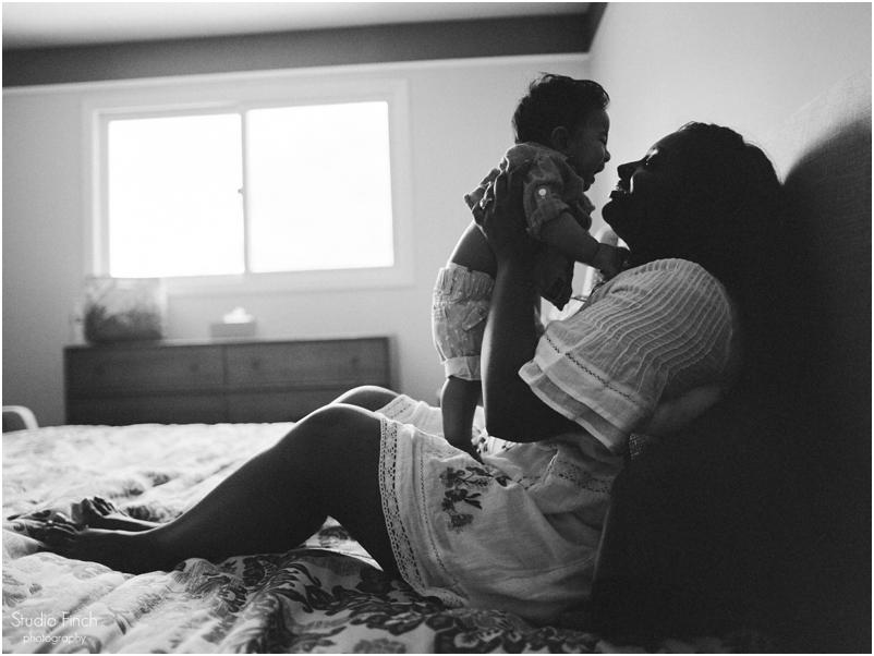 Chicago baby fine art family photographer lifestyle natural contax645 film medium format kodak FINDlab_0001