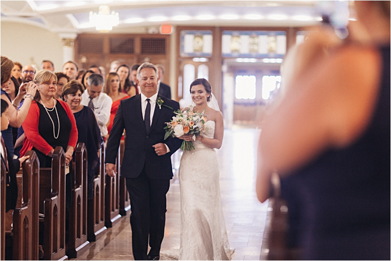Hyatt Lodge Mcdonalds Campus Wedding Chicago Oakbrook Photographer_0029