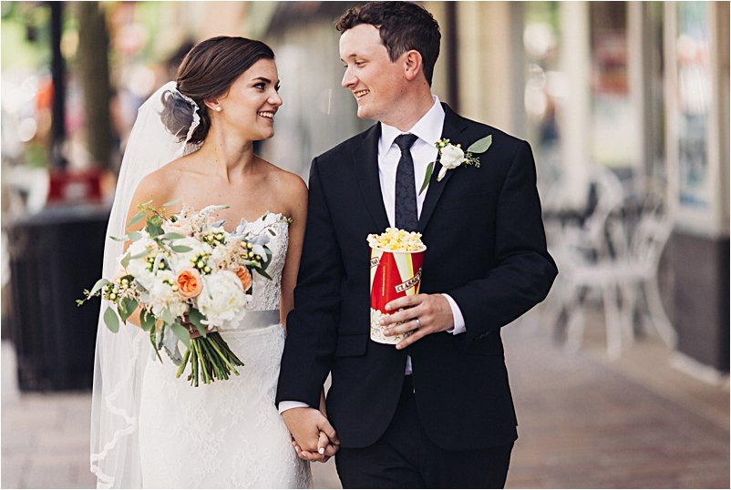 Hyatt Lodge Mcdonalds Campus Wedding Chicago Oakbrook Photographer_0041