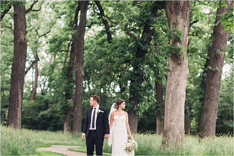 Hyatt Lodge Mcdonalds Campus Wedding Chicago Oakbrook Photographer_0058