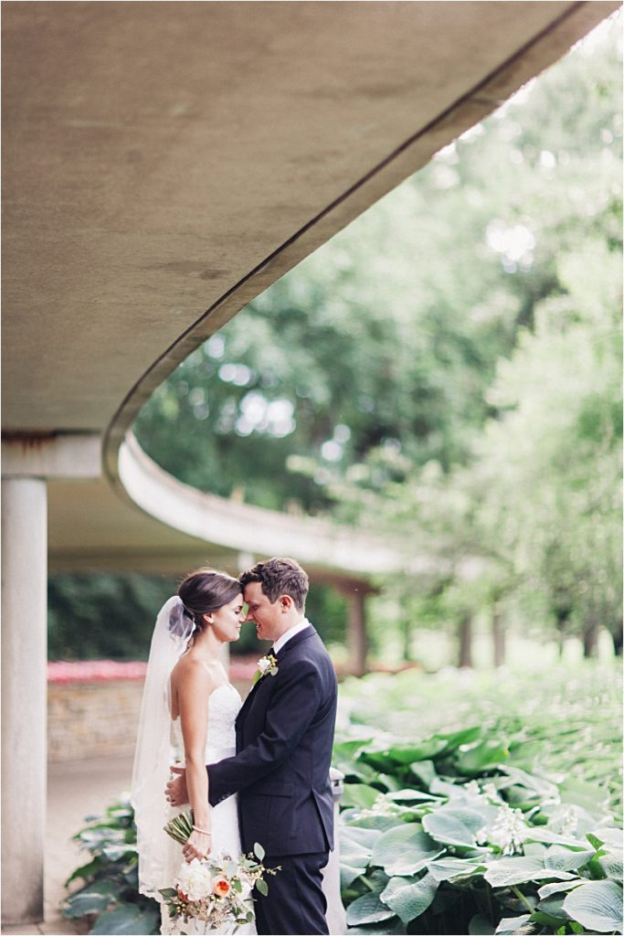 Hyatt Lodge Mcdonalds Campus Wedding Chicago Oakbrook Photographer_0061