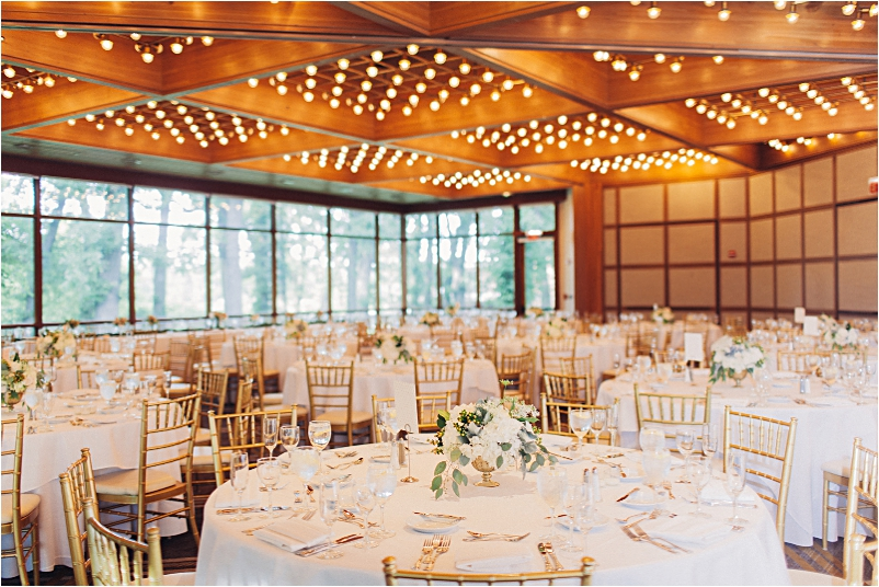 Hyatt Lodge Mcdonalds Campus Wedding Chicago Oakbrook Photographer_0066