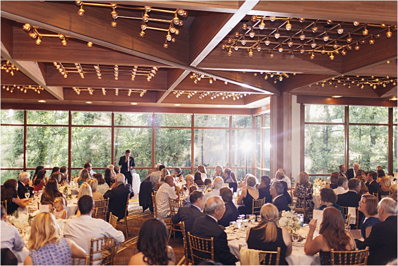 Hyatt Lodge Mcdonalds Campus Wedding Chicago Oakbrook Photographer_0085
