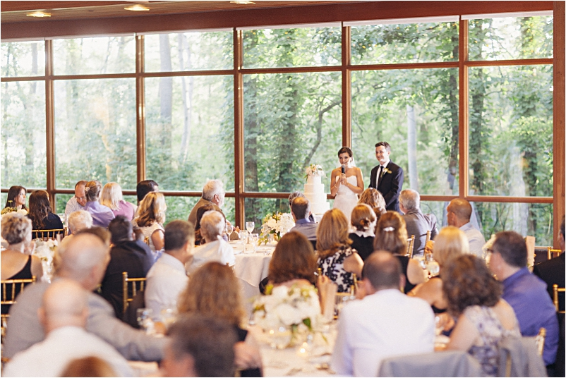 Hyatt Lodge Mcdonalds Campus Wedding Chicago Oakbrook Photographer_0092