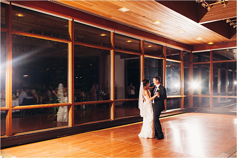 Hyatt Lodge Mcdonalds Campus Wedding Chicago Oakbrook Photographer_0101